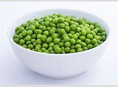 How To Freeze Garden Peas Uk Garden Ftempo
