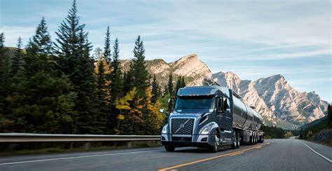 volvo trucks global volvo trucks global 2018 volvo reviews