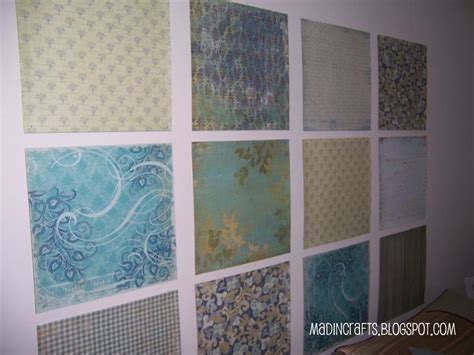 linoleum flooring on walls 1000 images about decorating tile on pinterest