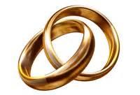 verlobungsring als ehering heiratsantrag ring www hochzeit24