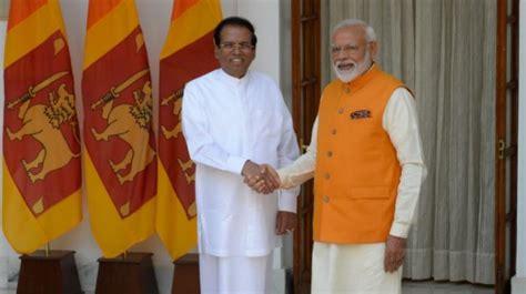 prime minister modis  foreign visit   nation