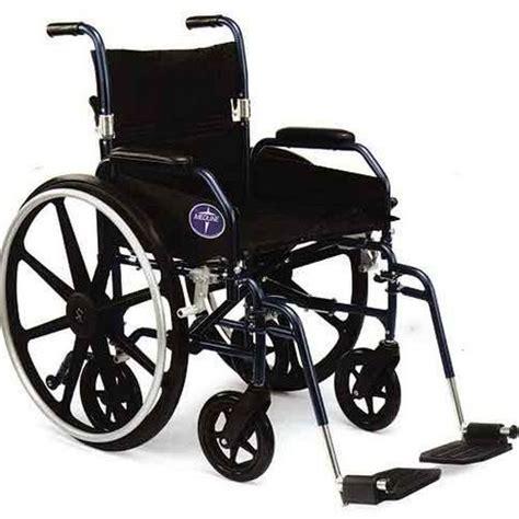 transport chair vs wheelchair myideasbedroom