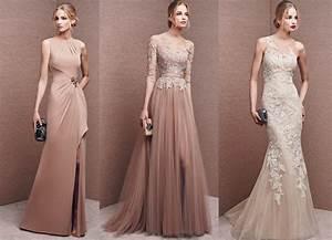 octobre 2015 robe de soiree chic With les robes de soirée chic