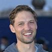 Michael Cassidy   Age, Wiki, Bio, Net worth, Affairs ...