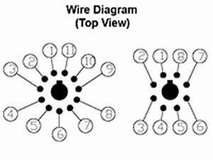 8 pin octal socket relay wiring diagram 8 get free image With pin relay wiring diagram together with ice cube relay wiring diagram