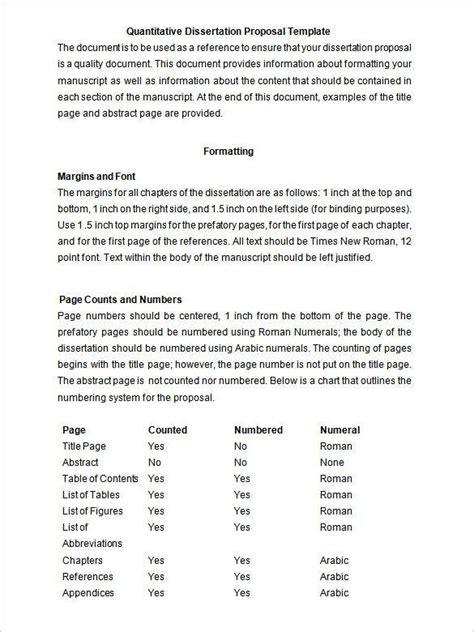 examples  dissertation   dissertation