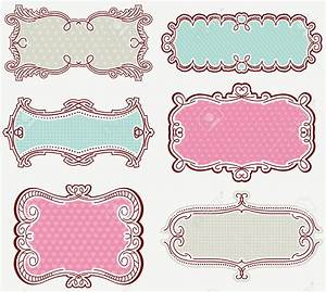 a summer picnic wedding templates label template pinteres With decorative labels for printing