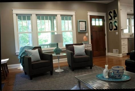 Delightful Photos Of Small Living Room Furniture Arrangements Small Living Room Furniture