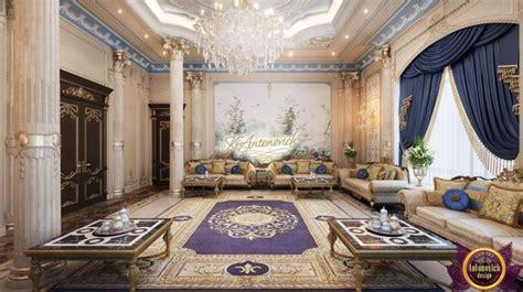 harmony interior design