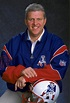 Bill Parcells Comments On The Latest Patriots Drama - Nuts ...