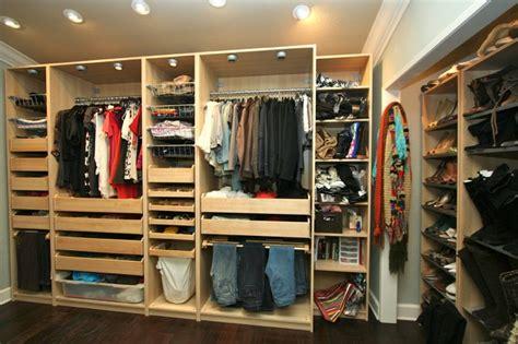 robeson design teen girls dream closet  storage solutions