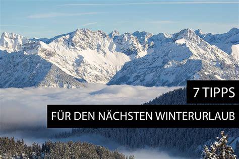 7 Tipps Für Den Nächsten Skiurlaub  Prime Skiing
