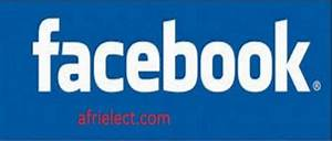 Steps To Find Facebook Profile ID And Page ID