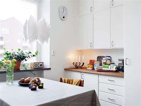 modern apartment kitchen designs modern white kitchen apartment interior design decobizz com