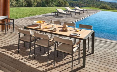 Find out more about additional options about coffee table extendable top singapore, coffee tables extendable tops, also several coffee see the way the coffee tables extendable top is going to be put to use. Alexa Teak Outdoor Expandable Table - Danish Design Co