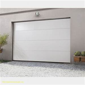 Brico Depot Porte De Garage : porte de garage enroulable motoris e brico depot id es de travaux ~ Maxctalentgroup.com Avis de Voitures