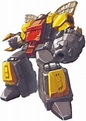 Omega Doom (Transformers) Wiki