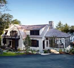 top photos ideas for lake house design lake muskoka cottage with coastal interiors home bunch