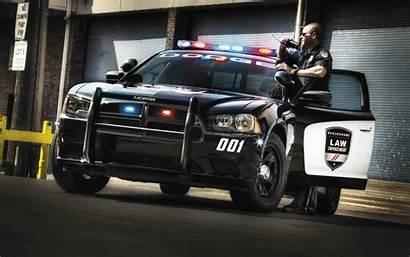 Police Gta Wallpapers