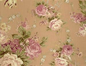 Cosmic Latte & Lavender mist: Vintage Floral Prints and ...
