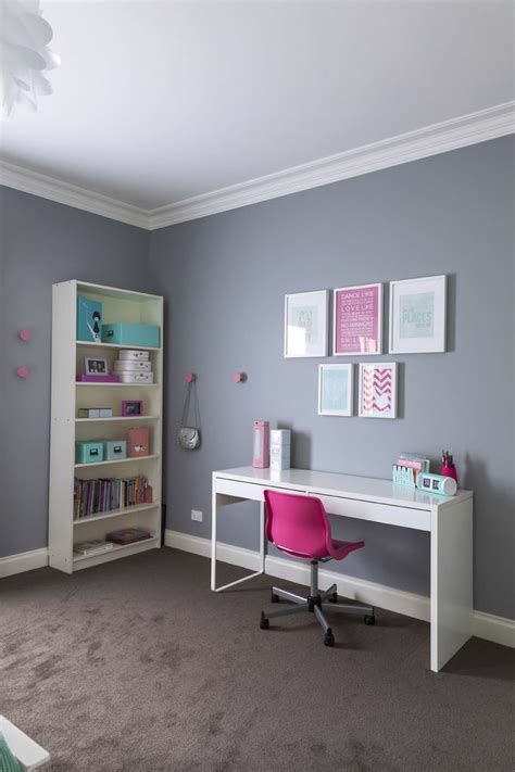 14 year room ideas little liberty cool mint
