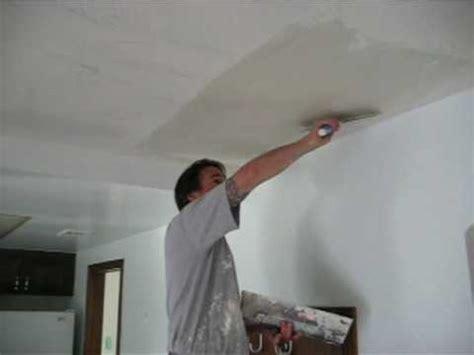 asbestos popcorn ceiling removal san diego san diego popcorn removal asbestos price