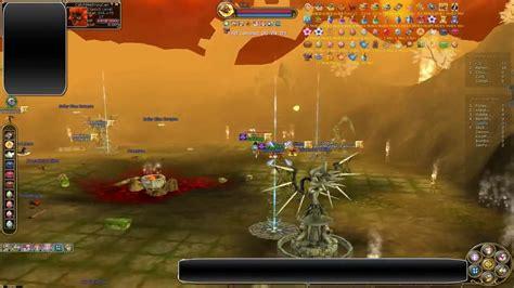 flyff guild siege flyff tanuki guild siege 25 03 17 gxbrage iceicebaby