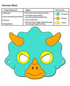 HD wallpapers face mask craft project