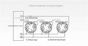 Diagram  Wiring Diagram Of Smoke Detector Full Version Hd
