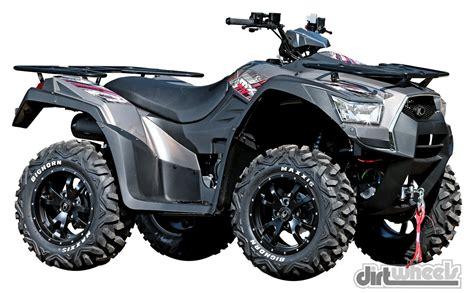 atv 4x4 2015 4x4 atv buyer s guide dirt wheels magazine