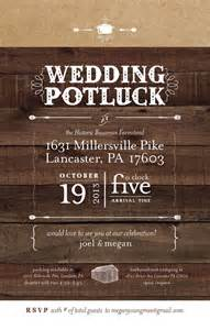 backyard wedding invitations 17 best ideas about backyard wedding invitations on invitation ideas