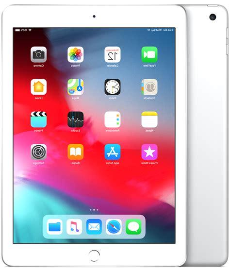Apple Ipad 32Gb Wifi gebraucht kaufen! Nur 4 St. bis -70% ...