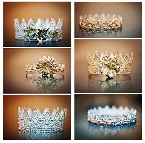 diy lace crown good job costumes  princess costumes
