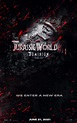 Watch or Download Jurassic World: Dominion (2022) 720p ...