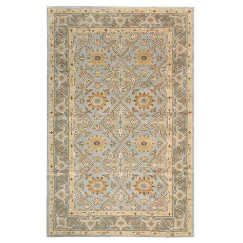 home depot rug home decorators collection tudor porcelain 8 ft 3 in x