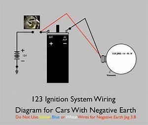 Ignition  U2013 Valve Chatter