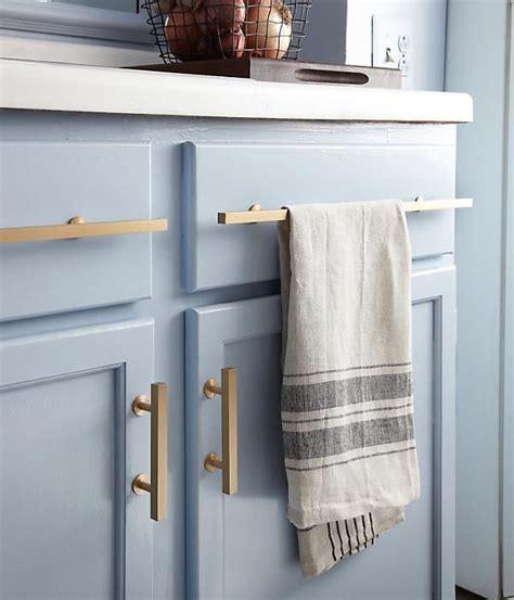 paint for kitchen cabinet best 25 hardware pulls ideas on kitchen 3927