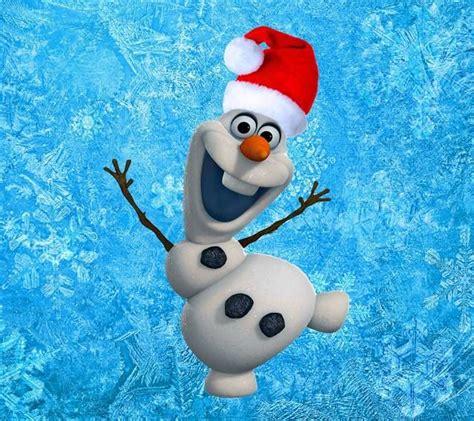 17 Best Images About Olaf On Pinterest  Disney Frozen