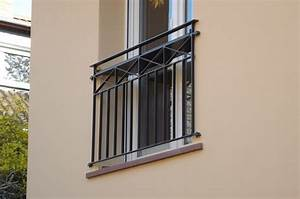 walzmetall gmbh schlosserei metallbau heidelberg und With französischer balkon mit gartenzaun günstig metall
