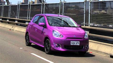 purple mitsubishi 100 purple mitsubishi eclipse spyder bringing her