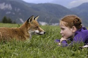The Fox and the Child (2007) - uniFrance Films