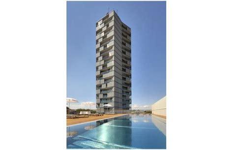 Appartamenti Jesolo Vendita Privati by Privato Vende Appartamento Prestigioso Appartamento A