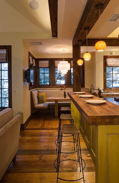 amazing kitchen bench design ideas style motivation