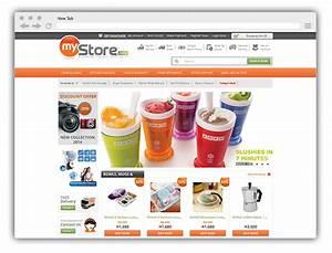 Mbel Design Excellent With Mbel Design Top Cheap