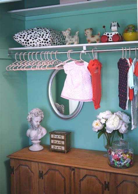 robe de chambre gar輟n chambre de bébé vert menthe