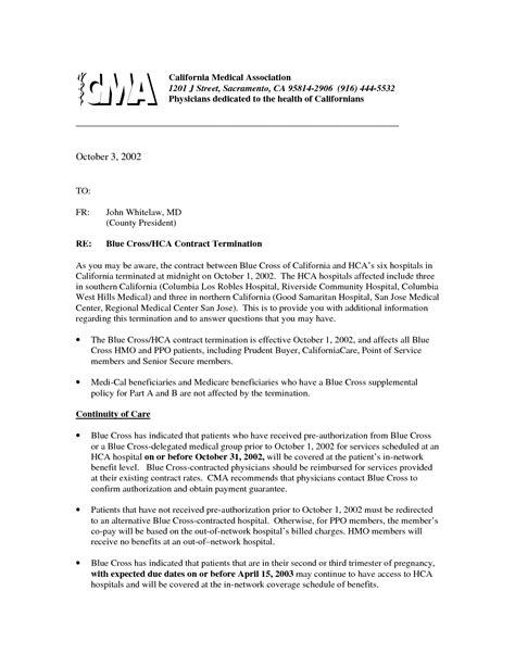 journalist resume template manufacturing engineer resume