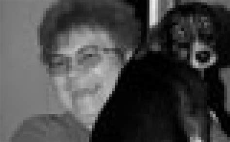 Mirusi svarcēlāja Ščerbatiha mamma Tatjana - Jauns.lv