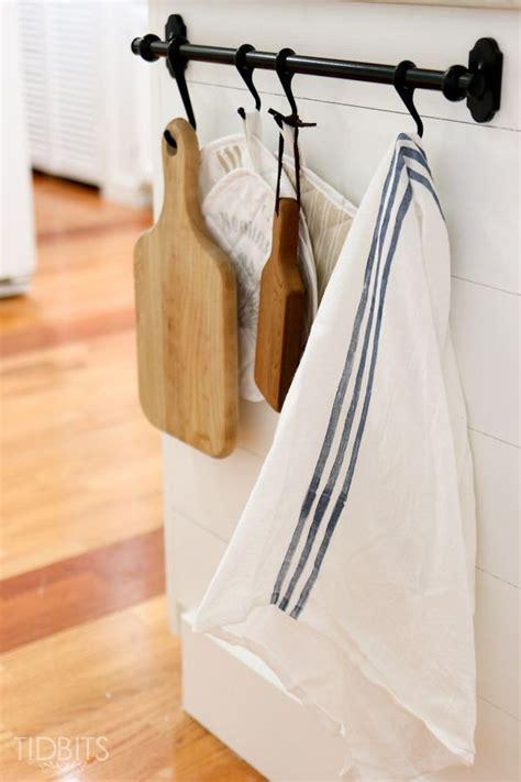 Cottage Fresh Kitchen Reveal   DIY Crafts   Pinterest