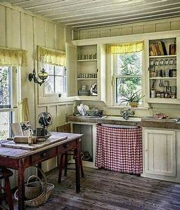 3947 Best Country Shabby Chic Cottage French Country