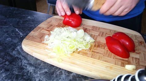Roselli Knife Hunting Youtube